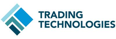 TT Trading Platform - Wedbush Futures